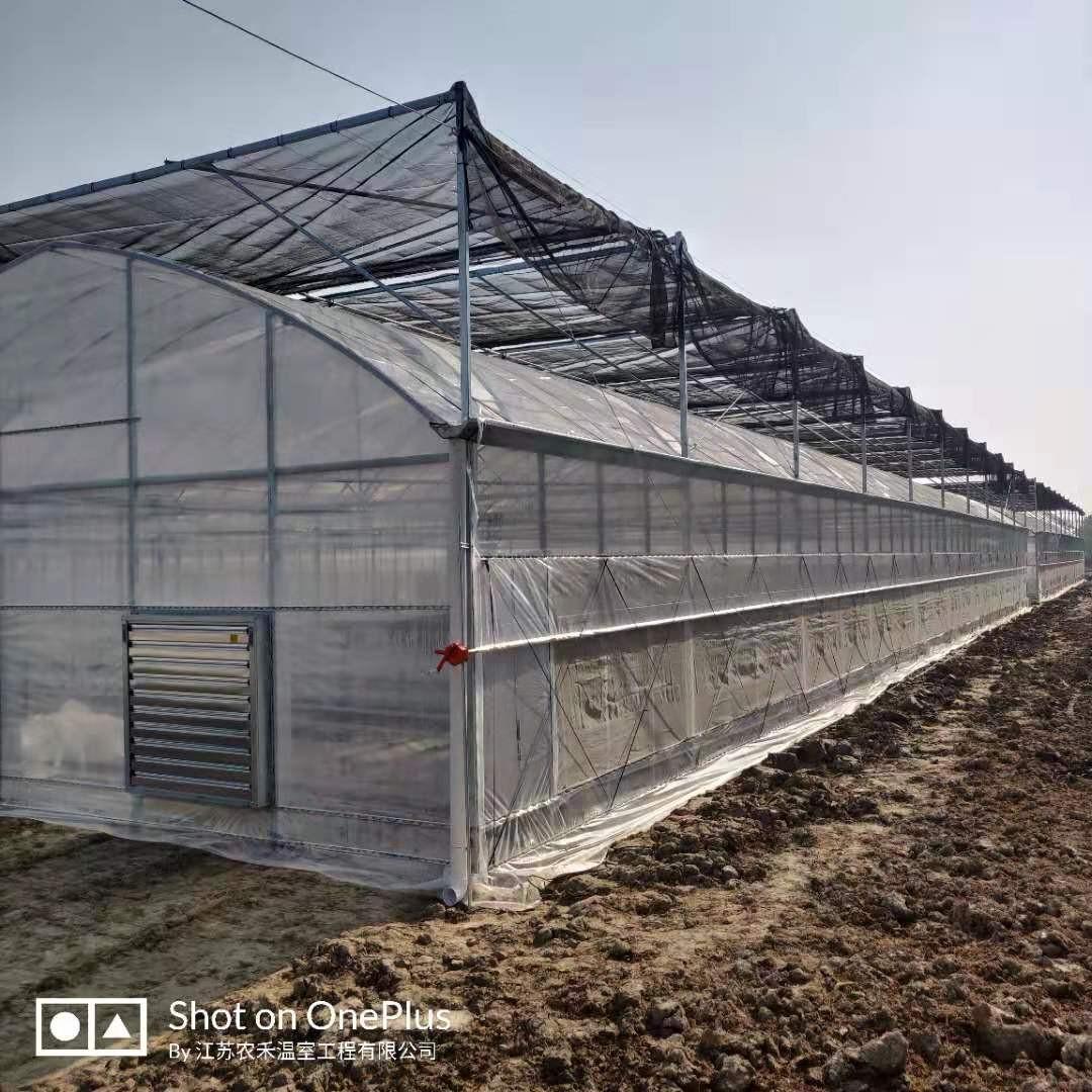 猪舍养殖大棚-猪舍养殖大棚厂家、品牌、图片、热帖-阿里巴巴